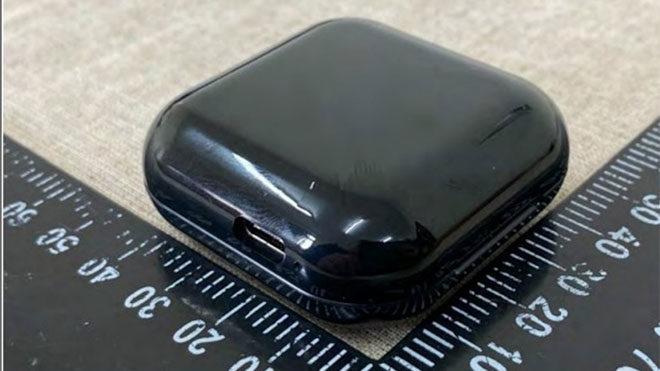 HTC U Ear kablosuz kulaklık ortaya çıktı