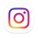Instagram Lite