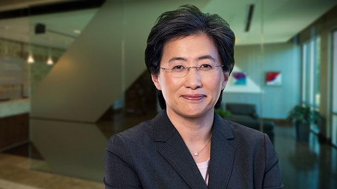 İlk defa bir kadın; işte dünyada en çok kazanan CEO'lar