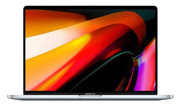 Apple MacBook ARM Mac
