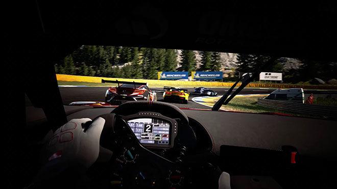 PlayStation 5 özeli Gran Turismo 7 iddialı açıklama