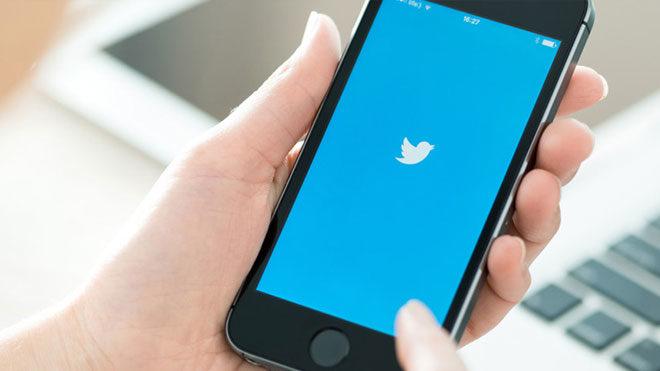 Twitter mesajlarına Instagram ve Facebook benzeri özellik sosyal medya