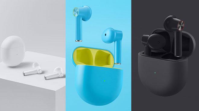 Türkiye ihtimali olan kablosuz kulaklık OnePlus Buds tanıtıldı; işte fiyatı