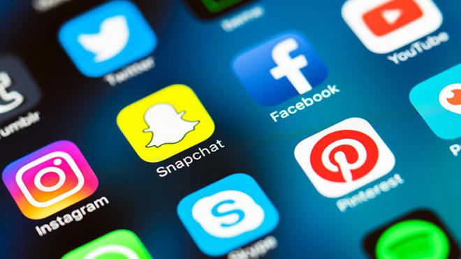 sosyal medya Sosyal medya yasası